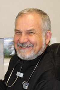 Bill Vaassen, PA-C's Picture