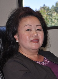 May H. Thao