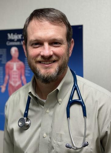 Martin  T. Gessner, MD
