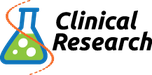 Clinical Research Logo