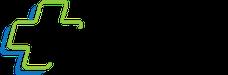 Burke Occupational Health Logo