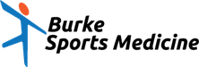 Burke Sports Medicine Logo