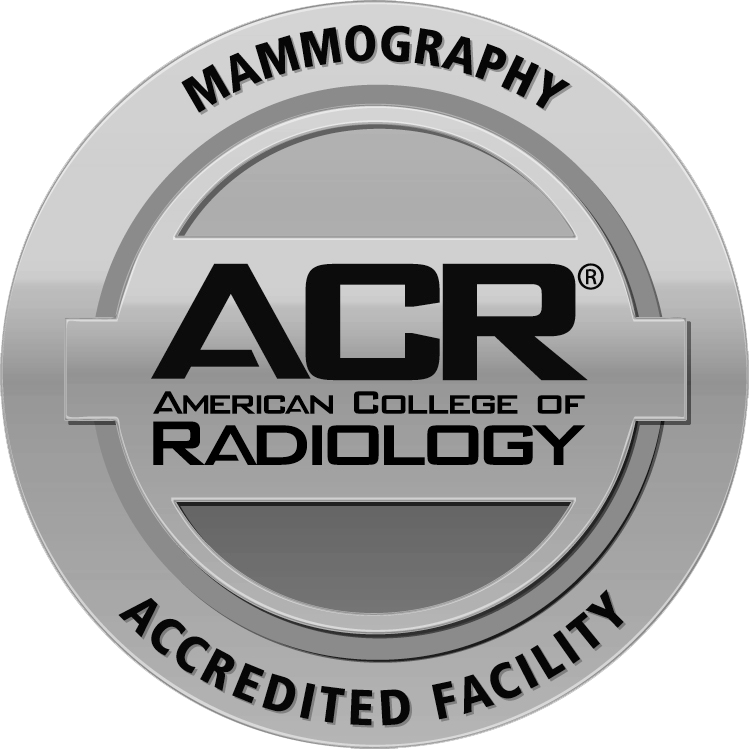 ACR Certified
