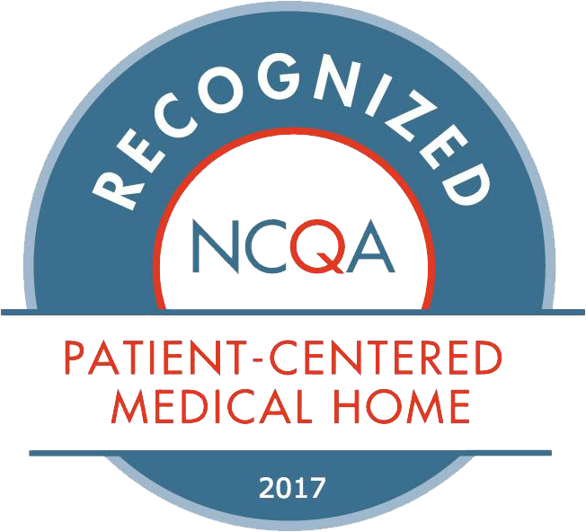 Patient-Certified Medical Home