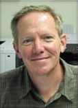 Robert Keene